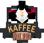 kaffee-held.ch