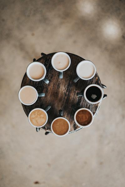 kaffeevollautomat aktionen schweiz