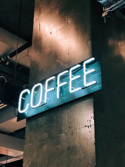 kaffeemahlgrad